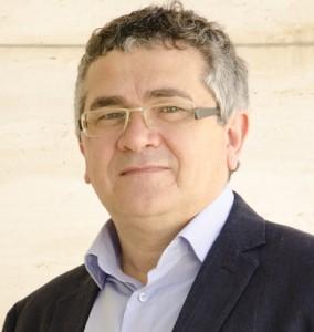 MÉS per Inca proclama Antoni Rodríguez com a candidat a la Batlia