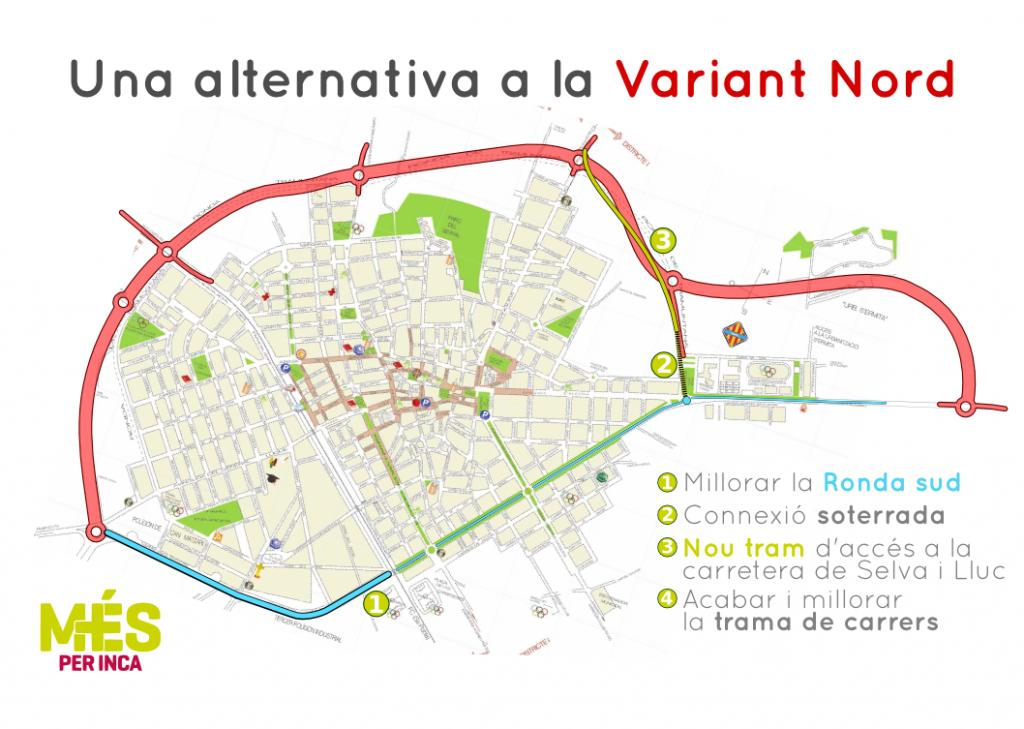 mesperinca_proposta_alternativa_variant_inca