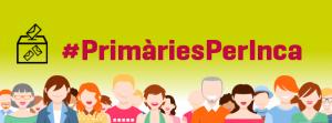 Desset persones presenten candidatura a les primàries de MÉS per Inca