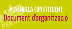 document_organitzacio_mesperinca