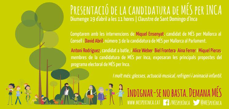 acte_presentacio_candidatura_mesperinca