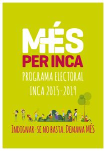 programa_mesperinca