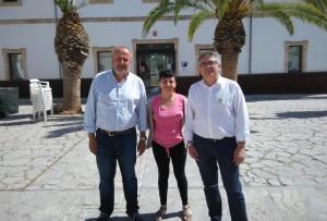 MÉS per Inca aplicarà la llei de serveis socials: totes les famílies amb necessitats seran ateses