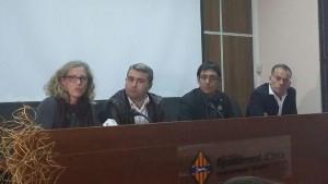 L'Ajuntament d'Inca durà a terme dos projectes d'ocupació i formació dirigits a joves