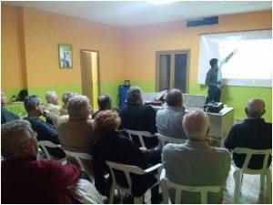 MÉS per Inca aprova en assemblea promoure un acord per una Ronda Nord Urbana