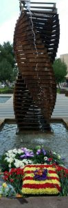 MÉS per Inca i el Memorial de l'Oblit