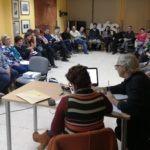 Butlletí núm. 148 | MÉS per Palma dona suport al pla de reallotjament i reinserció de famílies de Son Banya