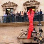 Butlletí núm. 149 | Compromís de Palma contra la discriminació provocada pel VIH