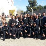 Butlletí núm. 158 | Recuperam la Policia de Barri