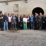 Butlletí núm. 168 | Palma, amb la comarca de Llevant